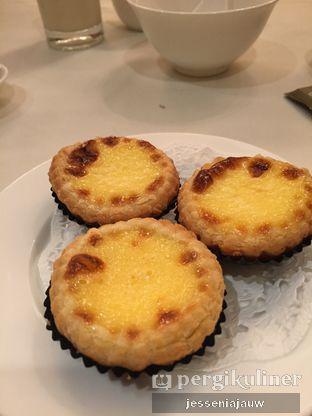 Foto 2 - Makanan di Sun City Restaurant - Sun City Hotel oleh Jessenia Jauw