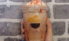 Coffeelogue