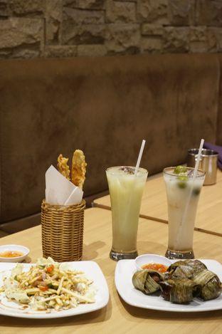 Foto 23 - Makanan di Thai Xtreme oleh yudistira ishak abrar