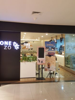 Foto 10 - Eksterior di Onezo oleh Stallone Tjia (@Stallonation)