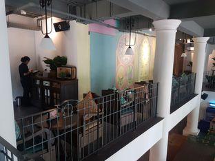Foto 3 - Interior di TuaBaru oleh ig: @andriselly