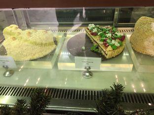 Foto 14 - Makanan di Union Deli oleh Yohanacandra (@kulinerkapandiet)