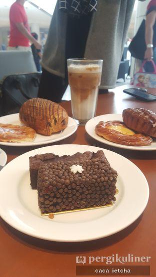 Foto 1 - Makanan di Delico oleh Marisa @marisa_stephanie