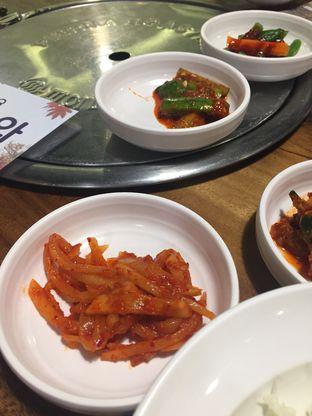 Foto 6 - Makanan di Chung Gi Wa oleh Wawa | IG : @foodwaw