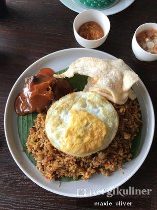 Foto 9 - Makanan di KopiBar oleh Drummer Kuliner