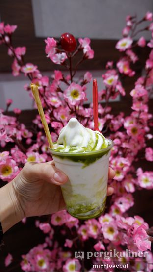 Foto 110 - Makanan di Sugakiya oleh Mich Love Eat