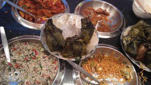 Foto 3 - Makanan di Kopi & Pawon Bu Cetarrr oleh Review Dika & Opik (@go2dika)