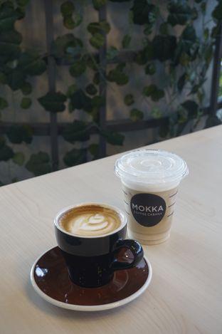 Foto 23 - Makanan di Mokka Coffee Cabana oleh yudistira ishak abrar
