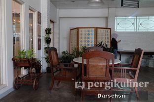 Foto 13 - Interior di Kopilot oleh Darsehsri Handayani