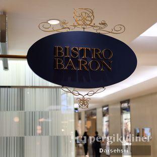 Foto 9 - Interior di Bistro Baron oleh Darsehsri Handayani