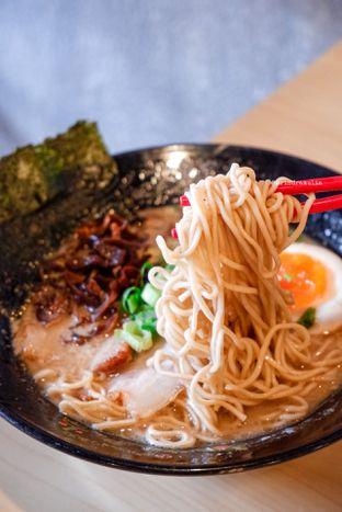 Foto 7 - Makanan di Tsurukamedou oleh Indra Mulia