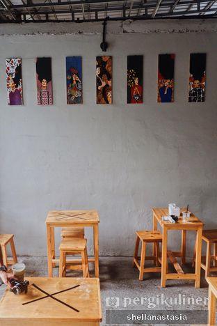 Foto 10 - Interior di Make it Happen! oleh Shella Anastasia
