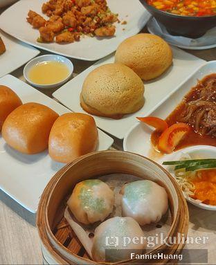 Foto 5 - Makanan di Bun King Resto & Coffee oleh Fannie Huang||@fannie599