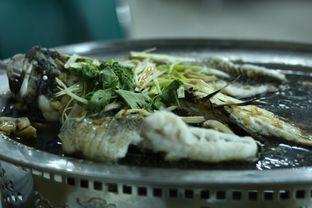 Foto 4 - Makanan di A Hwa oleh thehandsofcuisine
