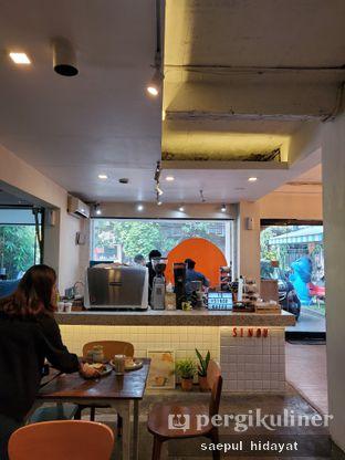 Foto review Sinou oleh Saepul Hidayat 6
