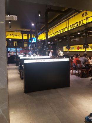Foto 5 - Interior di Magal Korean BBQ oleh Yuli    IG: @franzeskayuli