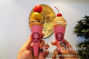 Foto review Almondtree oleh Anisa Adya 1