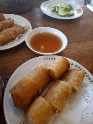 Foto 1 - Makanan di Eastern Kopi TM oleh Mr.Mrs Mermaid