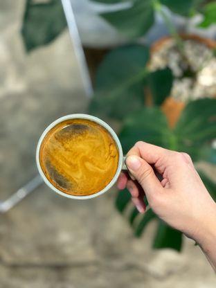 Foto 3 - Makanan di Moonwake Coffee oleh Vionita23