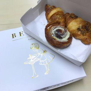 Foto review Becca's Bakehouse oleh Yulia Amanda 6