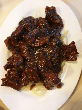 Foto 6 - Makanan di Angke Restaurant oleh ig: @andriselly