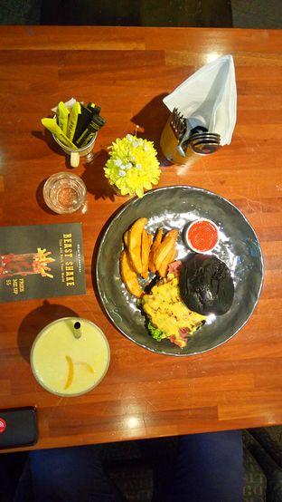 Foto 3 - Makanan di Blacklisted oleh yudistira ishak abrar