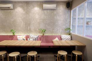 Foto 9 - Interior di Clean Slate oleh yudistira ishak abrar