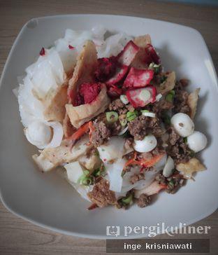 Foto review Bakmi Ponti Achoi oleh Inge Inge 1