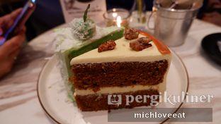 Foto 28 - Makanan di Toby's Estate oleh Mich Love Eat