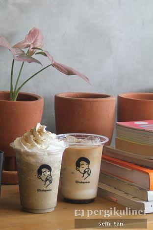 Foto 1 - Makanan di Pomato Coffee oleh Selfi Tan