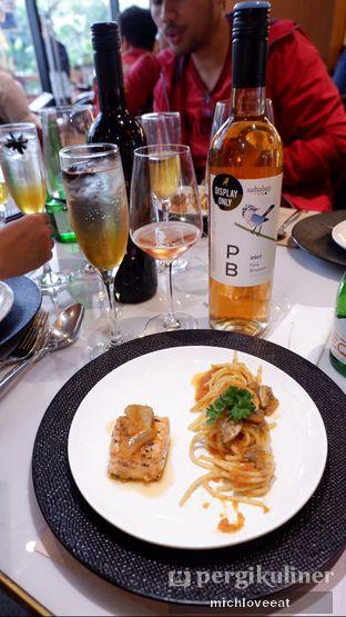 Foto 58 - Makanan di Porto Bistreau oleh Mich Love Eat