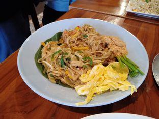Foto 3 - Makanan(sanitize(image.caption)) di Wasana Thai Gourmet oleh Florentine Lin