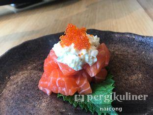 Foto 4 - Makanan di Sushi Hiro oleh Icong