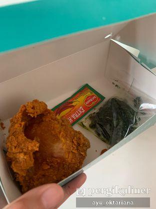 Foto 1 - Makanan di Jatinangor Coffee oleh a bogus foodie