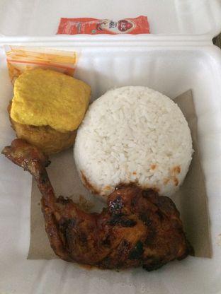 Foto - Makanan di Ayam Bakar Kambal oleh Aghni Ulma Saudi