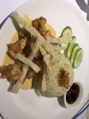 Foto 12 - Makanan di Cafe Gratify oleh Yohanacandra (@kulinerkapandiet)