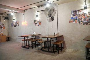 Foto review Kiong Hee oleh Rifqi Tan @foodtotan 5