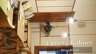 Foto review Dakken oleh Desy Mustika 8