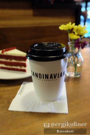 Foto 3 - Makanan di Scandinavian Coffee Shop oleh Darsehsri Handayani