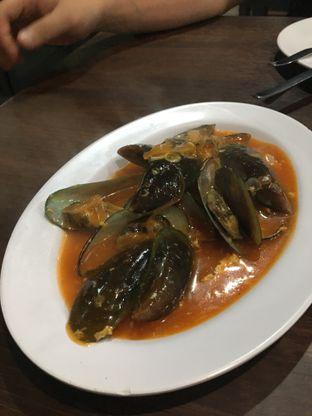 Foto 5 - Makanan di Aroma Dermaga Seafood oleh Bread and Butter