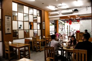 Foto review Hao Bao Dimsum and Co oleh GoodDay  8