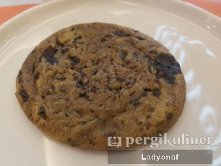Foto 4 - Makanan di Fedwell oleh Ladyonaf @placetogoandeat
