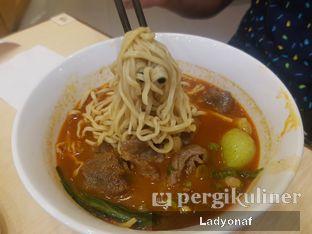 Foto review Imperial Kitchen & Dimsum oleh Ladyonaf @placetogoandeat 2