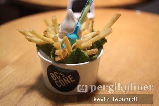 Foto 16 - Makanan di BC's Cone oleh Kevin Leonardi @makancengli