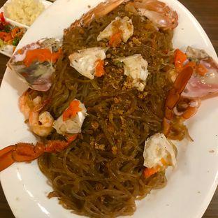 Foto 5 - Makanan di Sanur Mangga Dua oleh Levina JV (IG : @levina_eat & @levinajv)