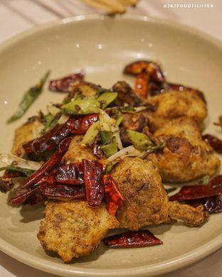 Foto 2 - Makanan di Eastern Opulence oleh Michael |@JKTFoodFighter