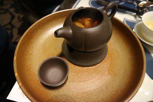 Foto 3 - Makanan di Li Feng - Mandarin Oriental Hotel oleh liviacwijaya