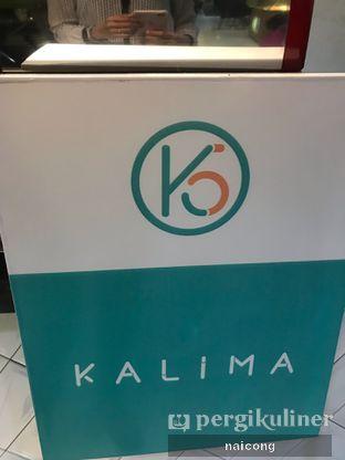 Foto 3 - Interior di Kalima oleh Icong