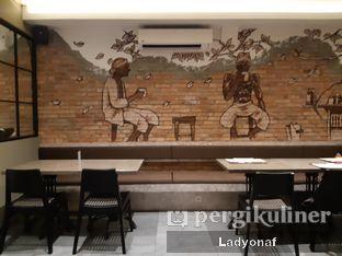 Foto 6 - Interior di Amertha Warung Coffee oleh Ladyonaf @placetogoandeat