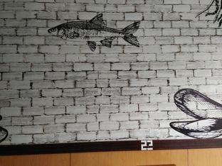 Foto 4 - Interior di Seafood Factory oleh Dita Maulida